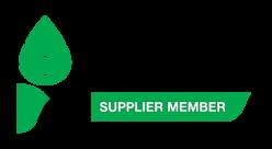 LVLM_Supplier